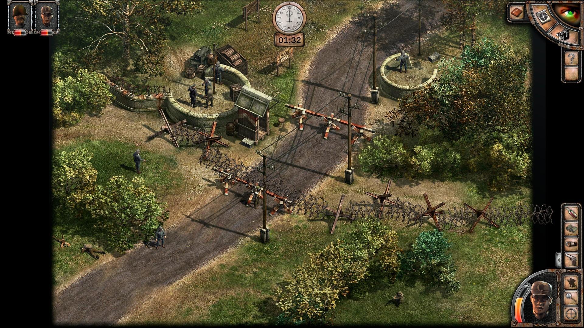 commandos-2-hd-remaster-praetorians-hd-remaster (2)