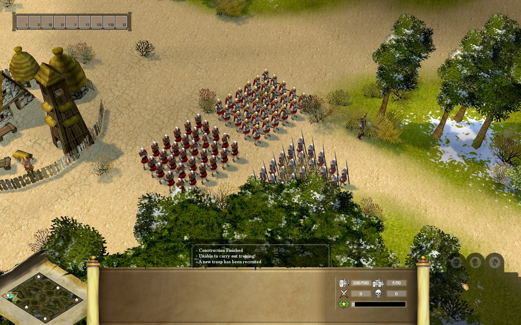 commandos-2-hd-remaster-praetorians-hd-remaster (3)