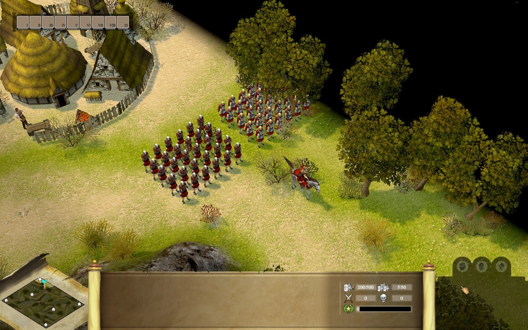 commandos-2-hd-remaster-praetorians-hd-remaster (4)