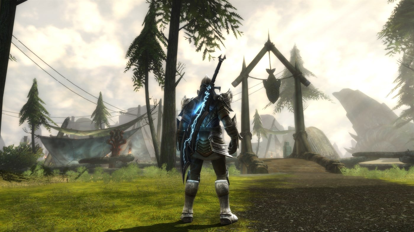 kingdoms of amalur re-reckoning (1)