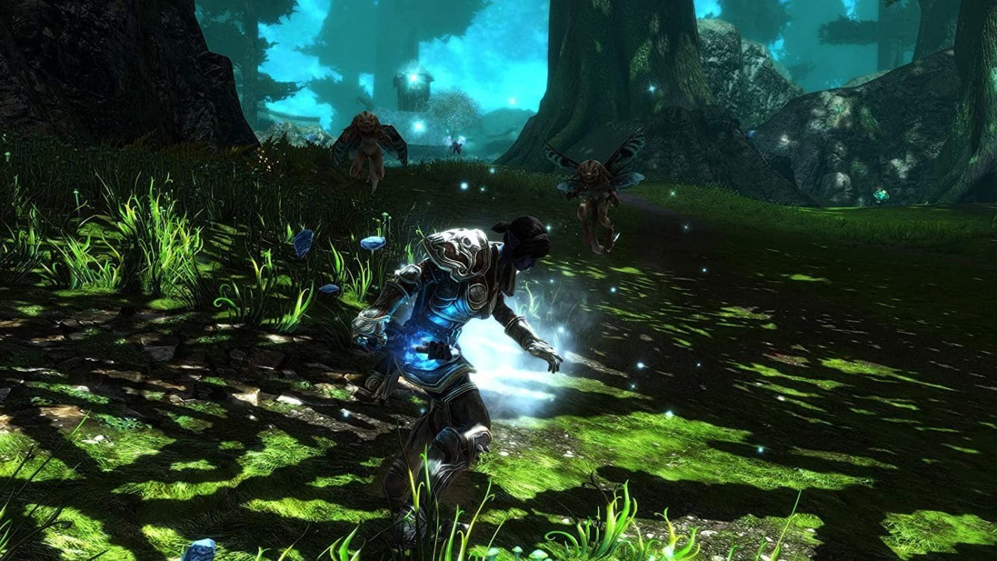 kingdoms of amalur re-reckoning (6)
