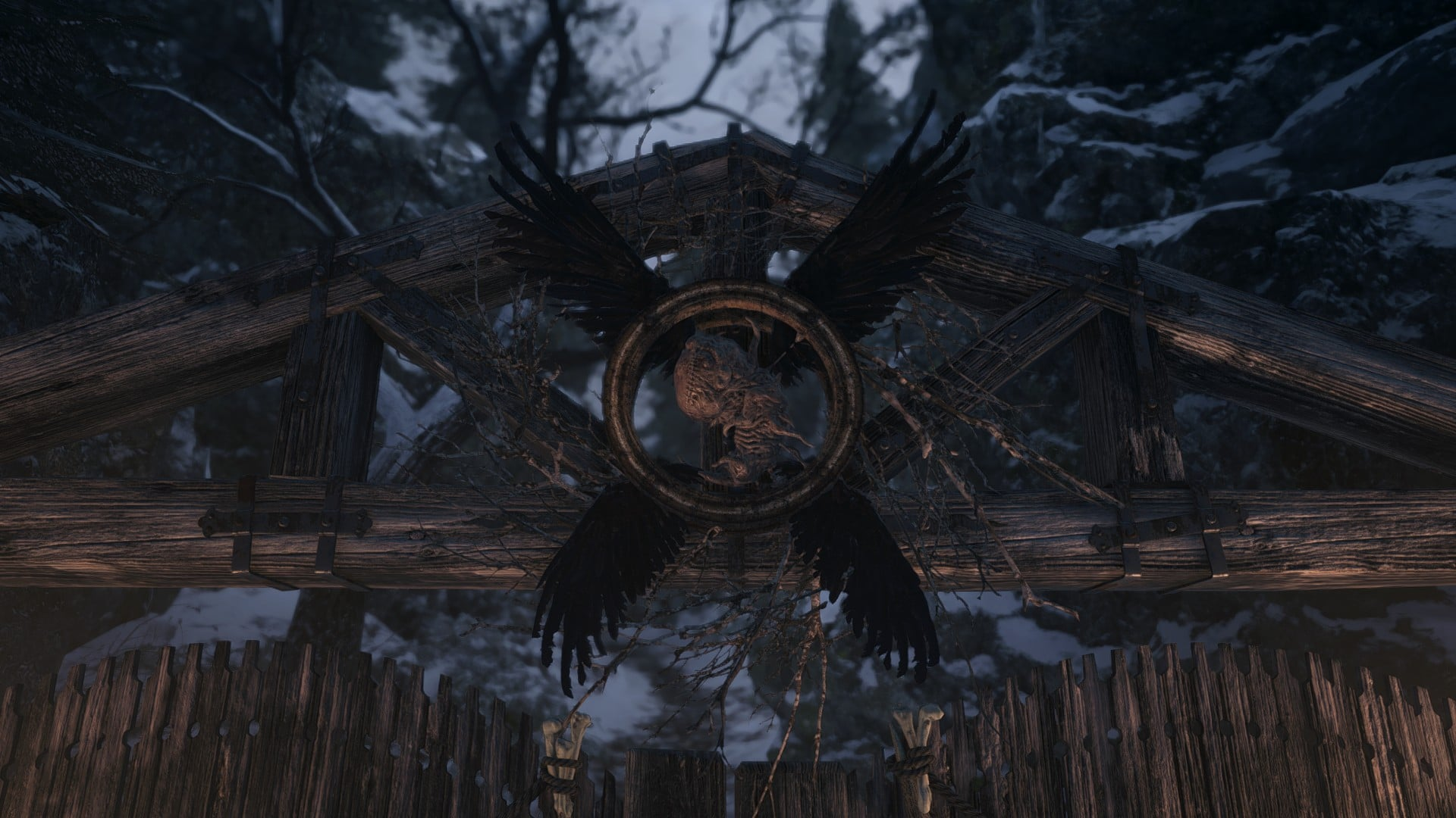 resident evil village (16)