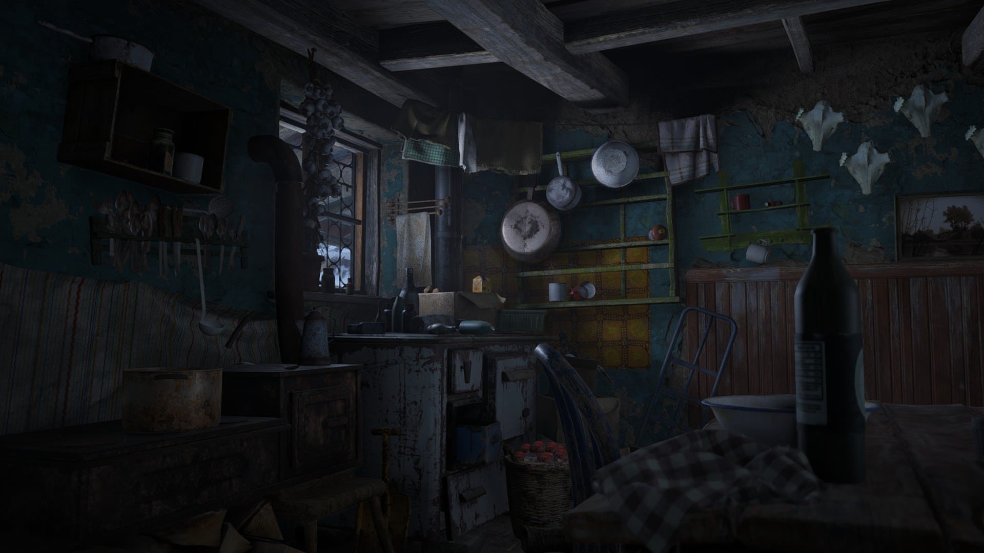 resident evil village (3)