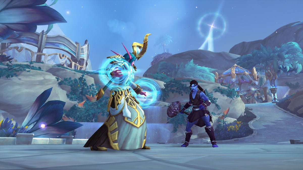 world of warcraft shadowlands collector edition (11)