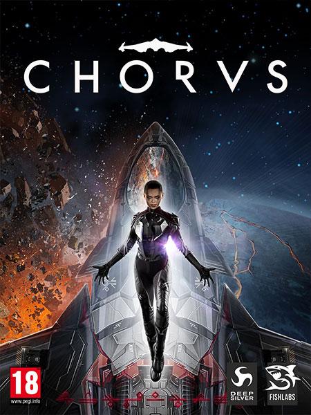 Chorus - Ongame Network