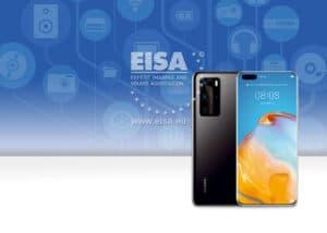 "EISA 2020 OnePlus 8 Pro è il ""Best Smartphone"""