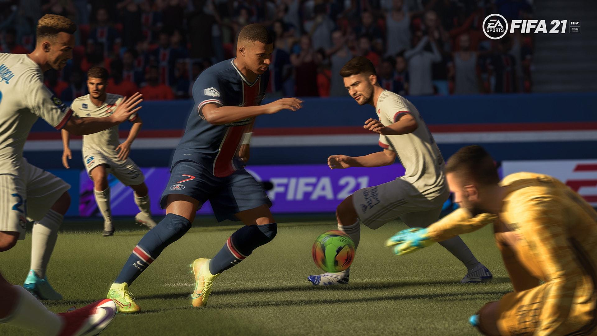 MBAPPE_FIFA_21