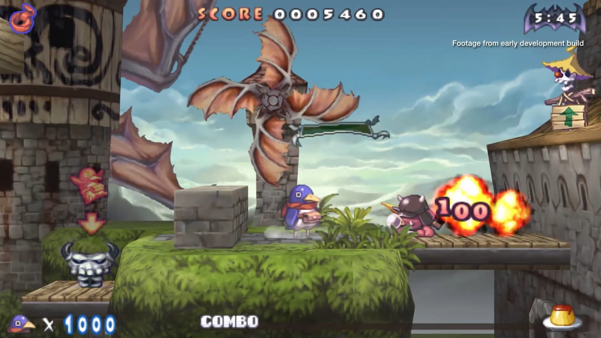 Prinny-1 2-Exploded-and-Reloaded (2)