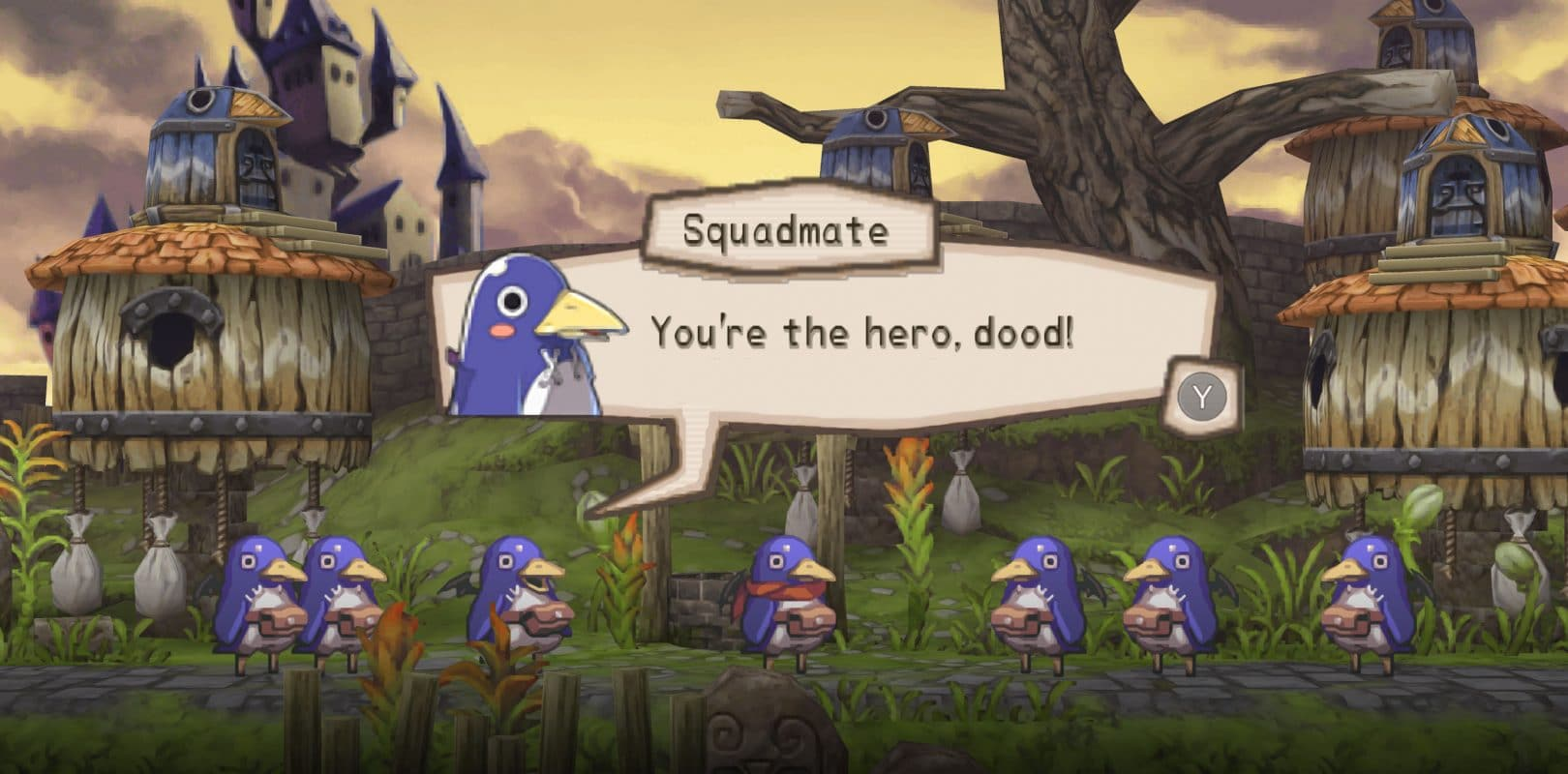 Prinny-1 2-Exploded-and-Reloaded (3)