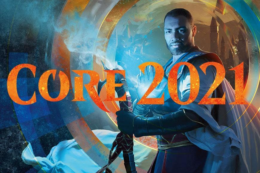 Set base 2021