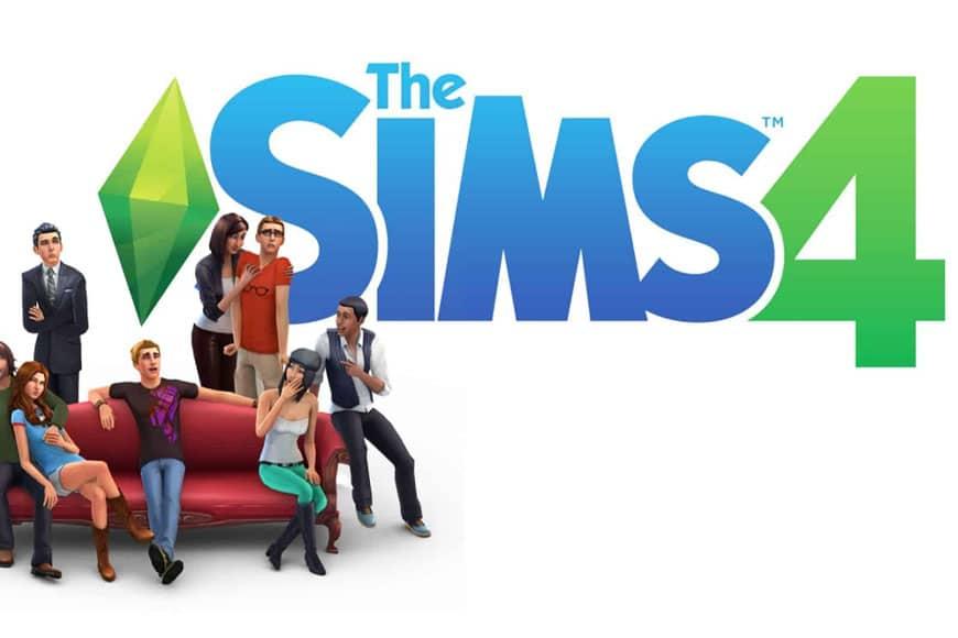 The Sims festeggia il 21° compleanno con 21 nuovi oggetti di gioco disponibili in The Sims 4