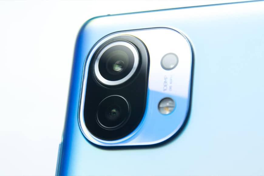 Xiaomi Mi 11 5G uno smartphone degno di nota