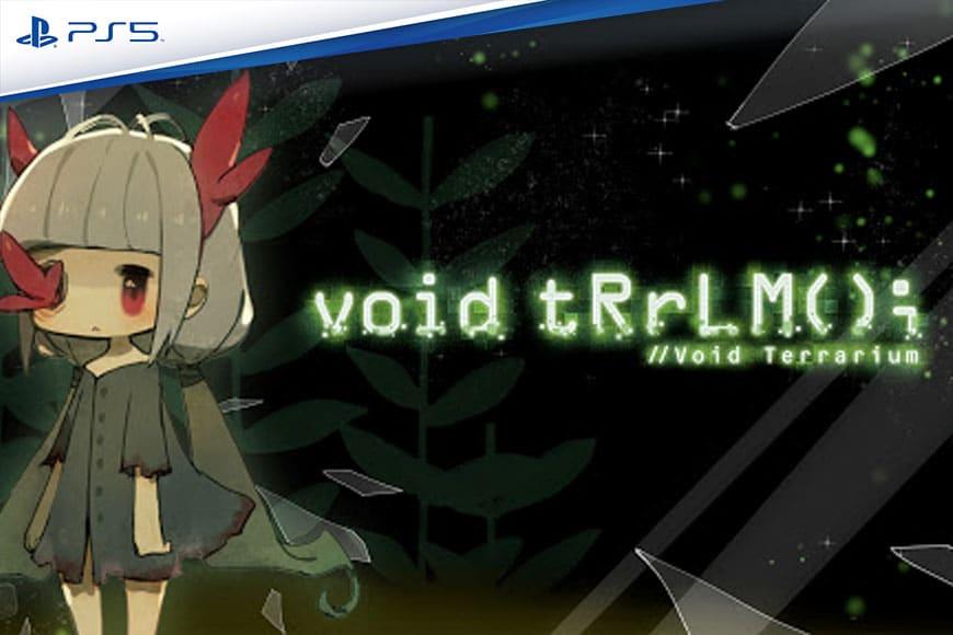 void tRrLM (); //void terranium