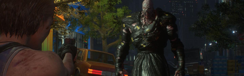 Resident Evil la storia di una saga immortale