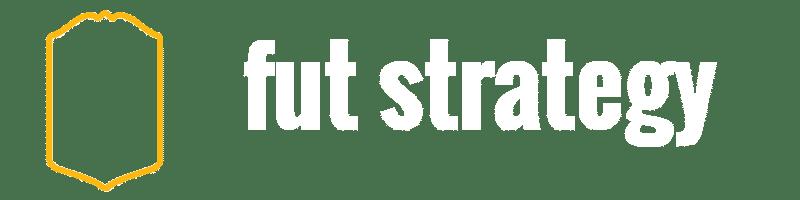 fut strategy