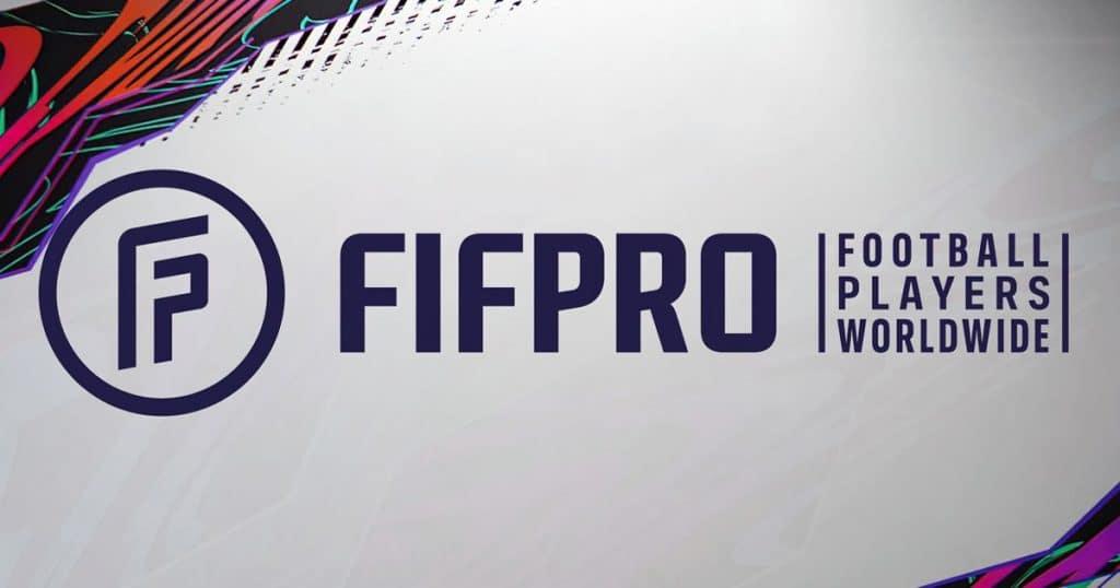 Electronic Arts e FIFPRO rinnovano la partnership per continuare a offrire ai giocatori le esperienze calcistiche più autentiche
